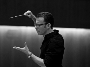 David Philipp Hefti